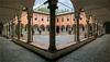 Болонский университет вошел в топ-200 лучших университетов мира