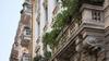 Желаете купить недвижимость в Милане? Вот самые дешевые районы.