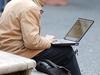 75% итальянцев обожают сидеть в социальных сетях