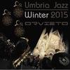 Umbria Jazz Winter: Орвието встречает ритмы блюз и соул