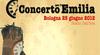 Предстоящий благотворительный мега-концерт уже собрал один миллион евро
