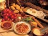 От улиток до куропаток на вертеле: в Чивита-Кастеллана прибывает ярмарка фестива