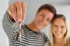 В Италии растет число сожительствующих пар