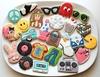 Cookie Art: в Генуе готовятся к общеевропейской ярмарке-конвенции кондитеров