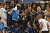 Кубок Италии по футболу выиграл миланский «Интер»