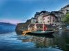 Коренно Плинио: отныне туристы будут платить за посещение городка