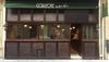 """Дочь босса """"Коза Ностра"""" Тото Риина открыла ресторан в Париже"""
