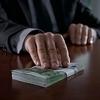 Италия занимает 69-е место в мире по уровню коррупции
