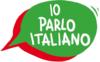 Итальянский язык обошел французский и стал четвертым самым изучаемым языком в ми