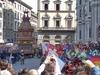 На Пасху во Флоренции ожидается праздничный взрыв