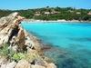 Жемчужина Средиземного моря Коста Смеральда отмечает 50-летний юбилей