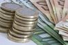 Исследование: стоимость жизни в Италии