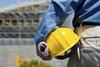 """Итальянский рынок труда и """"Jobs Act"""": в марте 2015 на работу были приняты 3245 с"""