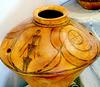 В Риме началась выставка предметов древнейшей цивилизации Европы.