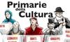 В Италии объявлены выборы «культурного правительства»