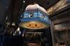 Музей Опера Дуомо приглашает всех желающих на экскурсии по сниженной цене