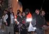 Италия эвакуирует своих граждан из Ливии и готовится к нашествию беженцев