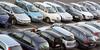 Итальянское правительство планирует доплачивать владельцам эко-автомобилей