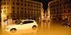 Генуя превращается в Венецию - ФОТО - новости