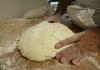 Первый в истории хлеб, следы которого были найденный в Тоскане, пекли уже 30