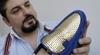 Туринский сапожник сошьет самую дорогую пару туфель в мире