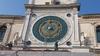 В Падуе завершилась реставрация знаменитой Часовой башни