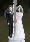 """""""Быстрый развод"""" в Италии: с 26 мая вступает в силу новое законодательство о бра"""
