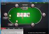 Итальянец, выигравший 6 млн евро на нелегальном сайте покерного клуба, забыл зап