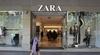 В Милане открывается крупнейший в мире магазин модных коллекций для дома испанск