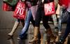 Сезон распродаж: как обезопасить себя от мошенничества