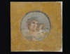 Помпеи: в Италию вернулись фрески, украденные с места археологических раскопок в