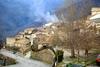 """Монтальбано Эликона завоевывает титул """"Самая красивая деревня в Италии"""""""