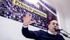 """Президенты пяти регионов Италии восстали против """"Декрета о безопасности"""" Сальвин"""