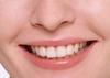В Болонье самые дорогостоящие в Италии услуги стоматологов