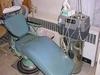 В провинции Алессандрии задержан фальшивый стоматолог