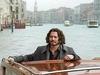 Джонни Депп собирается купить дом в Венеции