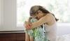 Депрессия угрожает одному из десяти итальянцев