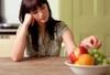 С наступлением осени 1 из 10 итальянцев впадает в депрессию и набирает лишние ки