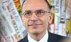 Бывший премьер министр Италии преподает в университете Парижа