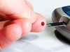 Новое изобретение итальянских ученых для больных диабетом