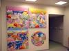 В реанимационном отделении больницы Флоренции будут применять арт-терапию