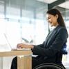 """""""Миссия невыполнима"""" – найти работу инвалиду в Италии"""