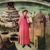 «Божественную комедию» Данте Алигьери хотят исключить из программы итальянских ш