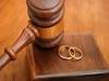 В Италии собираются сократить срок ожидания при разводе