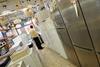 В домах у итальянцев накопилось 200 млн ненужных бытовых электроприборов
