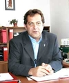 Иммигранты: 50 тысяч евро от муниципалитета города Виченца для возвращения на родину
