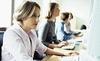 В Италии почти половина трудоспособных женщин нигде не работает