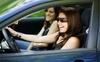 Итальянские женщины водят автомобиль лучше мужчин, правда, так считаю они сами