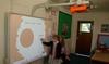 В итальянских школах грядет технологическая революция