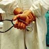 Перуджа: карабинеры застали медиков спящими на работе